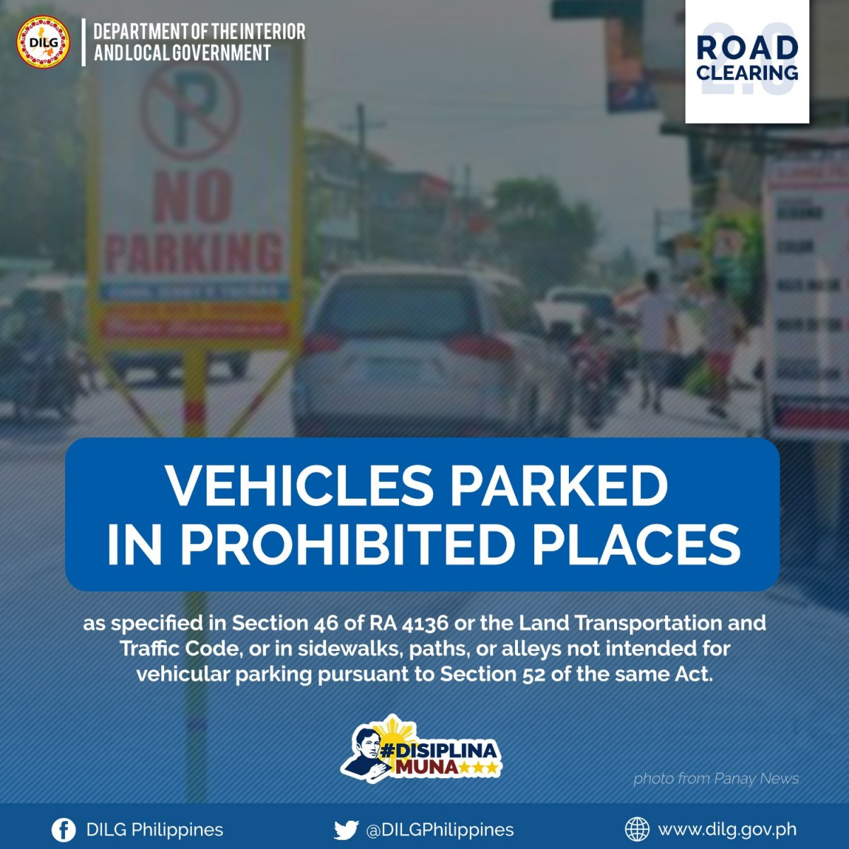 11-Examples-of-Road-Obstructions-2