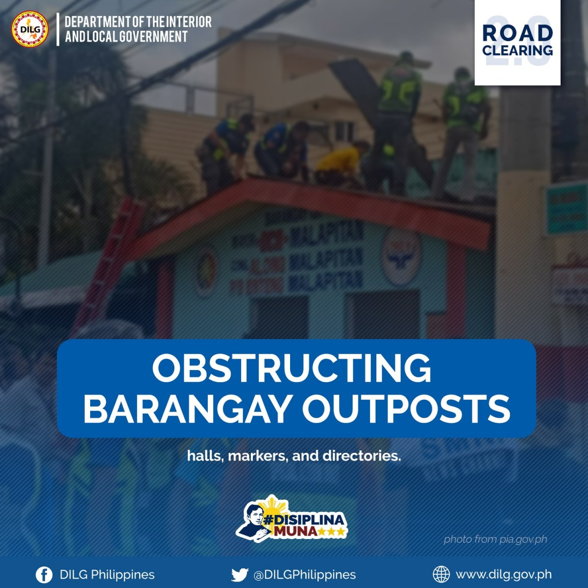 11-Examples-of-Road-Obstructions-7