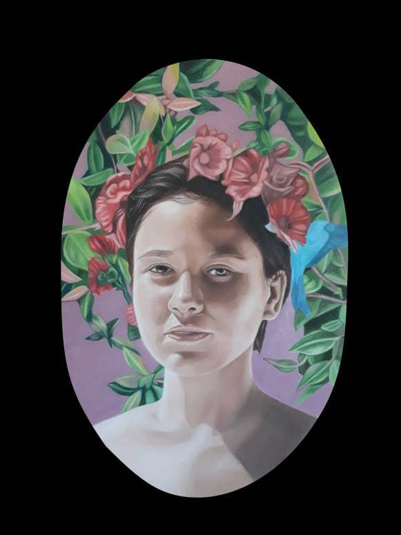 Brasileno-Ilonggo-Republic-Portrait-5