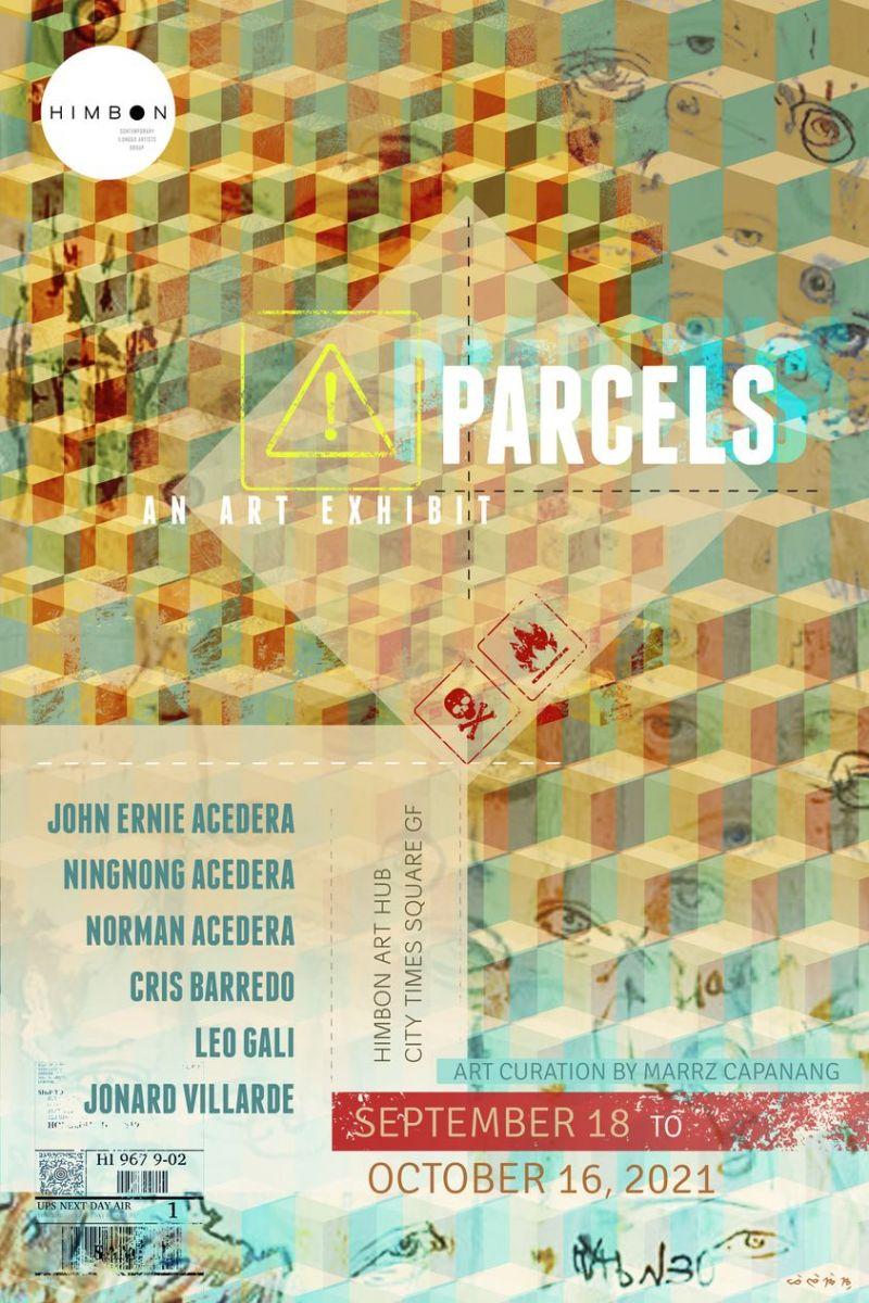 Parcels-by-Himbon