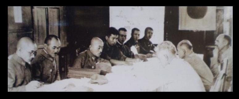Liberation of Panay
