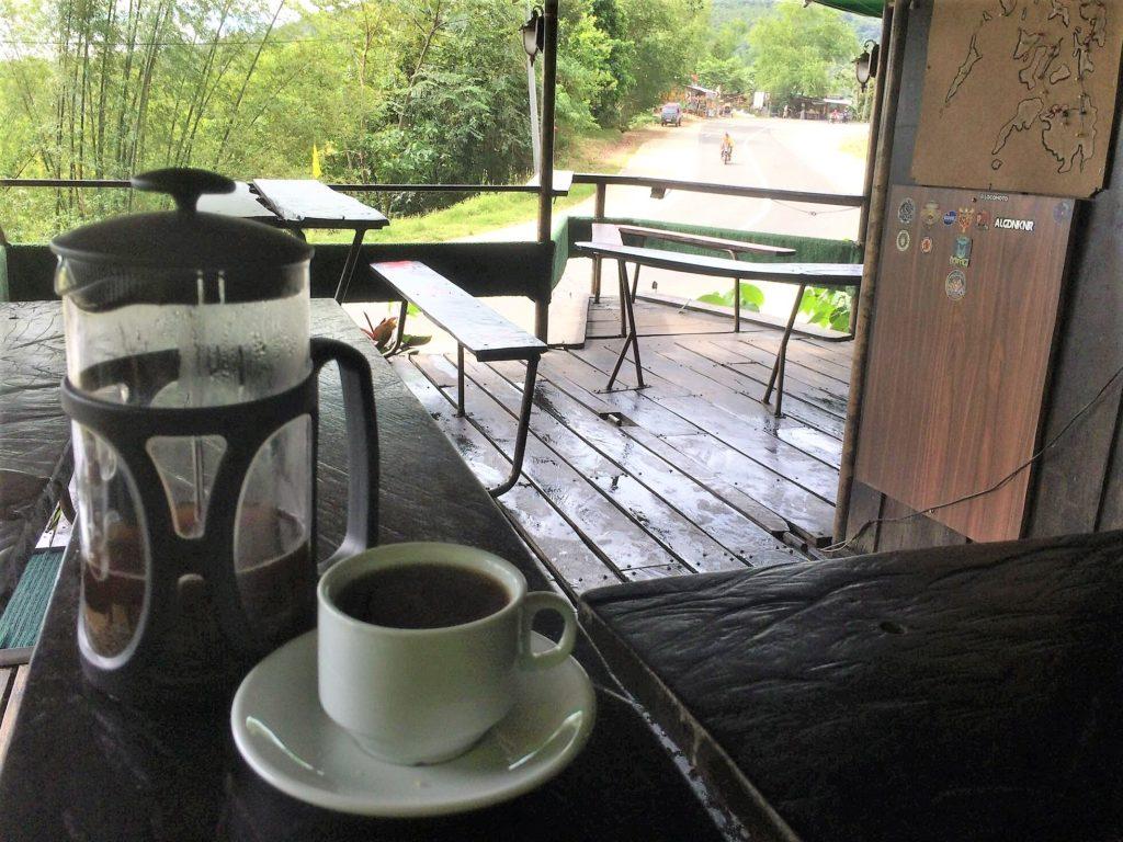 Le-Art-De-Cafe