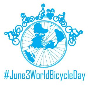 World-Bicycle-Day-2021