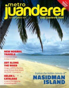 MetroJuanderer-Magazine-Cover