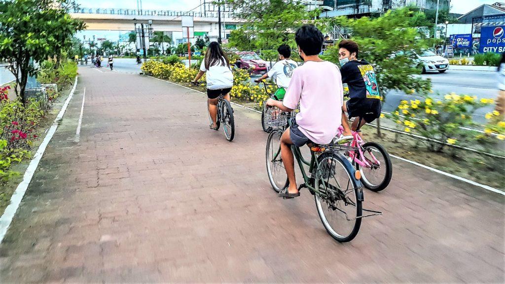 Biking-Transformed-Iloilos-Landscape-2