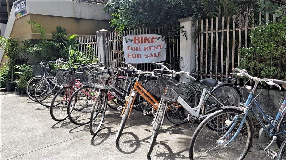 Biking-Transformed-Iloilo-Landscape