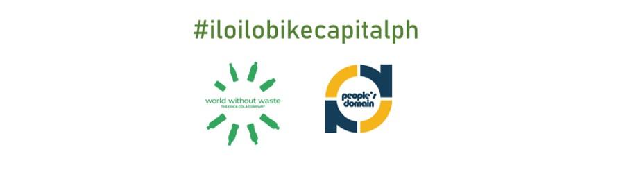 Iloilo Bike Capital PH