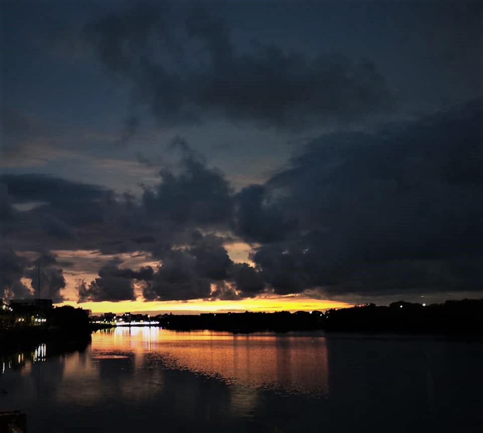 Twilight-by-Runji-Jamolo