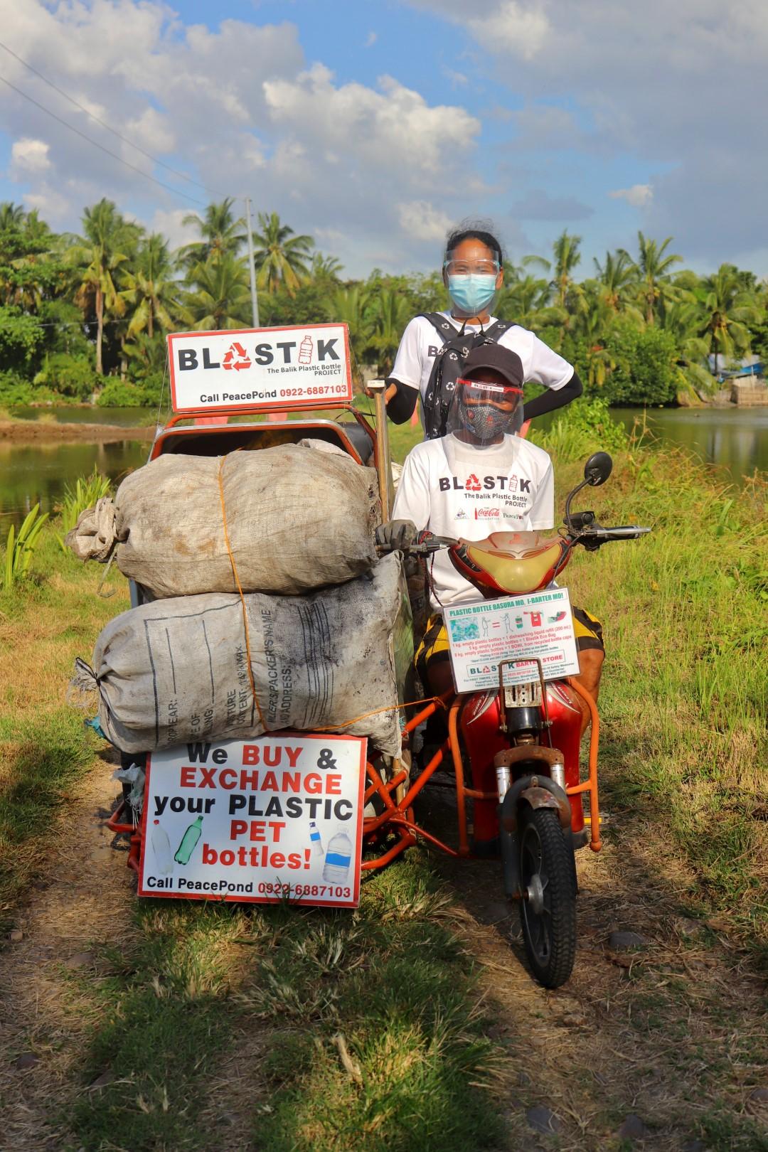 coca-cola-eco-rangers-blastik-project